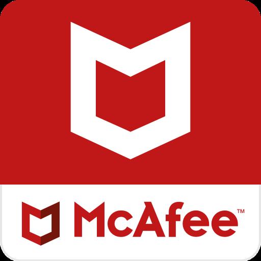 mcfaee logo